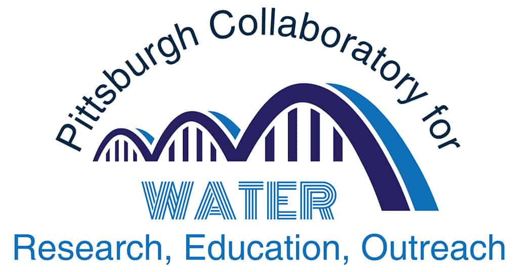 Pittsburgh Collaboratory for Water Research, Education, Outreach