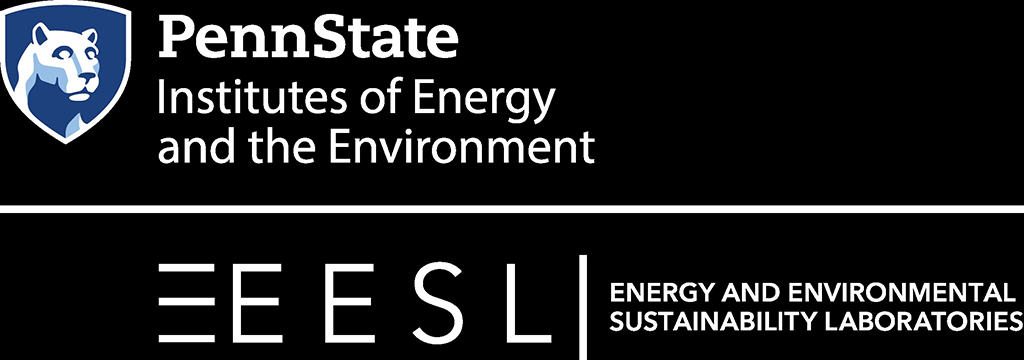 Penn State Institutes of Energy & the Environment