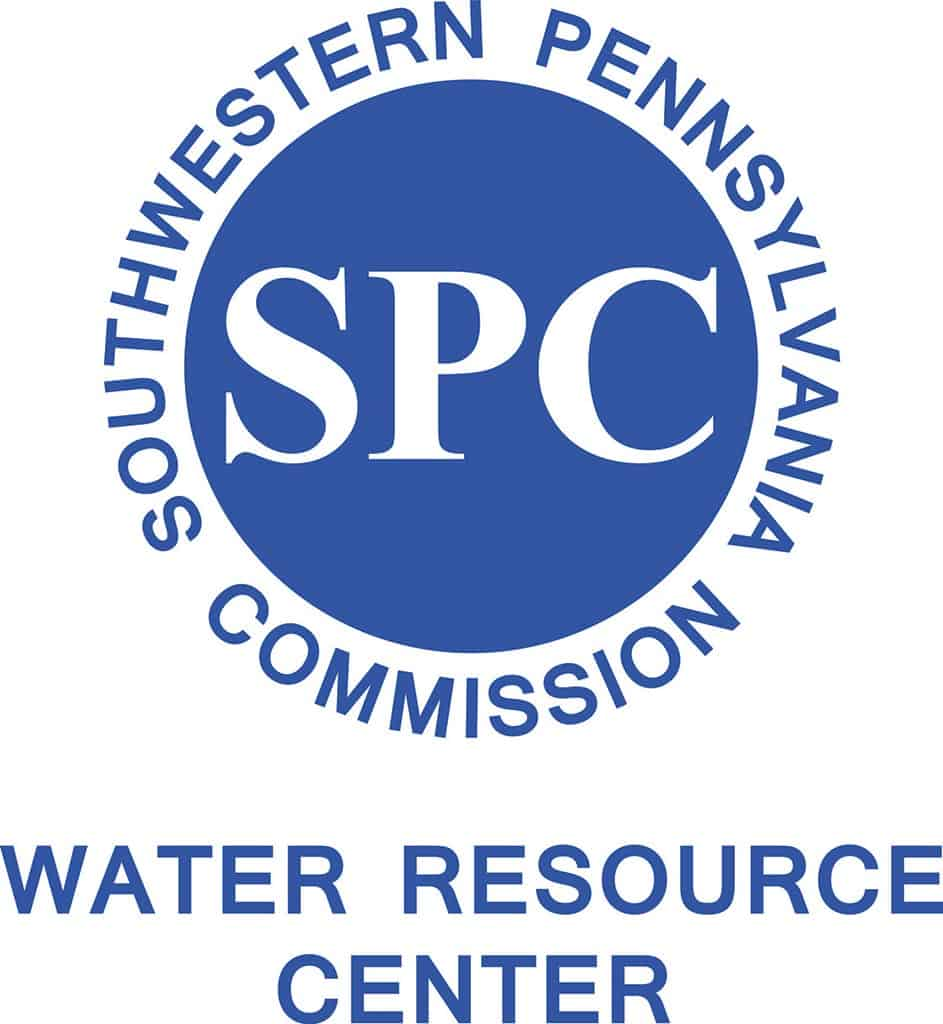 SPC Water Resource Center