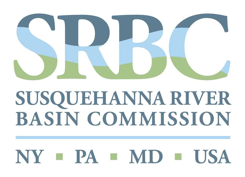Susquehanna River Basin Commission