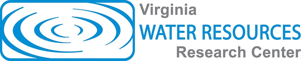 Virginia Water Resources Research Center