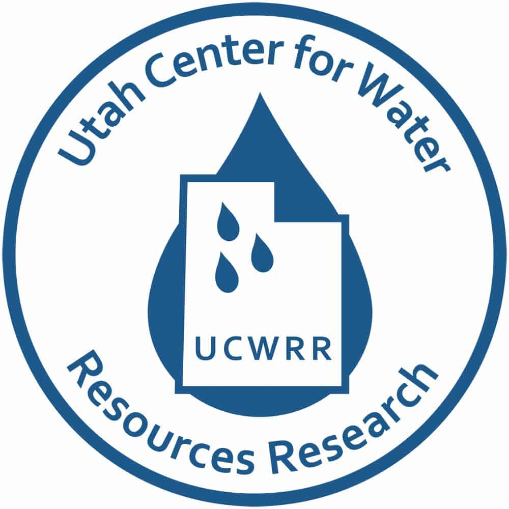 Utah Center for Water Resources Research